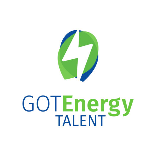 Got Energy Talent kicks off!