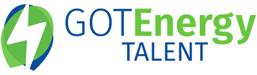 Q&A Online Session on GET 2nd Call for Fellowships – May 16th | GOT Energy Talent