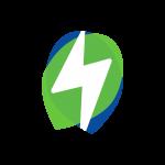 GOT Energy Talent Brochures now available !