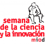 GET MSCA fellows in Madrid Week of Science and Innovation 2020