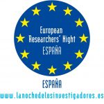 GET MSCA fellows in the 2020 European Researchers Night