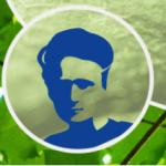 «European Green Deal Cluster Event» – Participation of GOT ENERGY MSCA Fellows